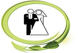 شرایط سخت ازدواج و صیغه بعنوان یکی راهکار های آن؟