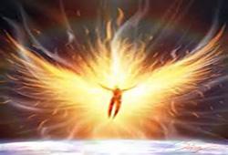آیا روح وابسته به جسم هست یا خیر؟!