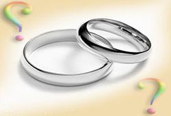 آیا سزاوار است که به خاطر پاکی ام بدون شوهر بمانم؟