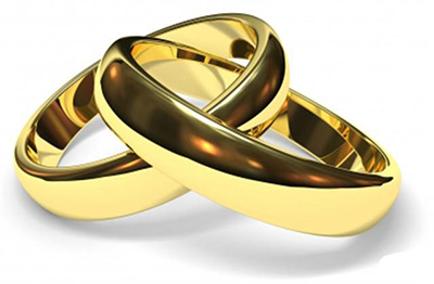 آیا ازدواج با دختری که با پسری رابطه داشته درست است؟