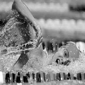 روزه شنا