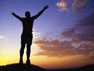 روش هایی برای غلبه بر عادت خودارضایی
