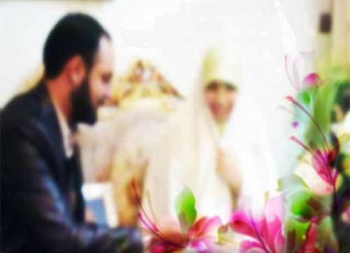 وظایف همسرداری