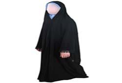 نقش زنان مسلمان درجنگهای صدر اسلام