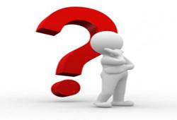 ماجرای سقیفه چیست؟