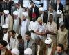 شیعیان با اهل سنت