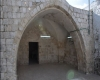 محل دفن حضرت یوسف