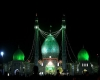 مسجد جمکران