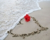 عشق قبل از ازدواج