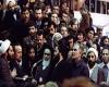 جایگاه مردم در اندیشه امام خمینی