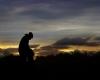 اثر گناه بر قلب انسان