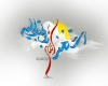 ماه رمضان ماه توبه