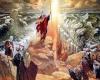 موسى (ع)